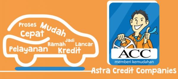 Begini mudahnya cara cek angsuran kredit kendaraan beroda empat di ACC 3 Cara Cek Angsuran Kredit Mobil di ACC