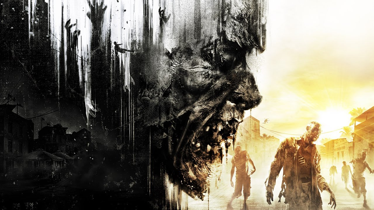 Dying Light to Get a Year's Worth of Free DLC