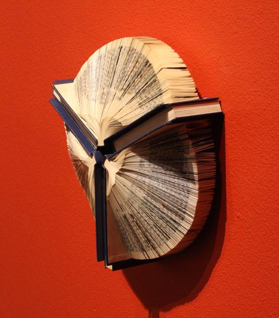 wb 5 - 10 Imagens da fantástica arte com livros de Jonathan Whitfill