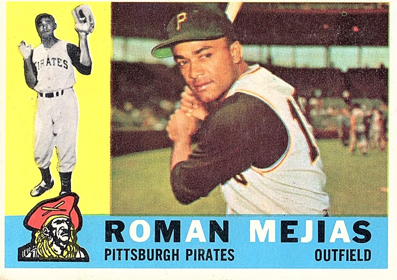 Bob Walk The Plank Trade Yadier Molina Baseball Cards