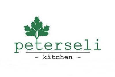 Lowongan Kerja Peterseli Kitchen Pekanbaru November 2018