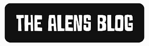 Alens Blog
