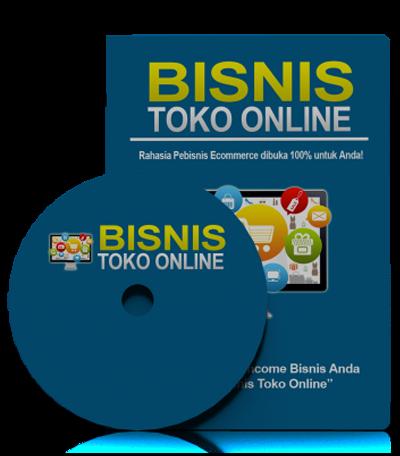bisnis-toko-online--tingkatkan-income-bisnis-dengan-toko-online