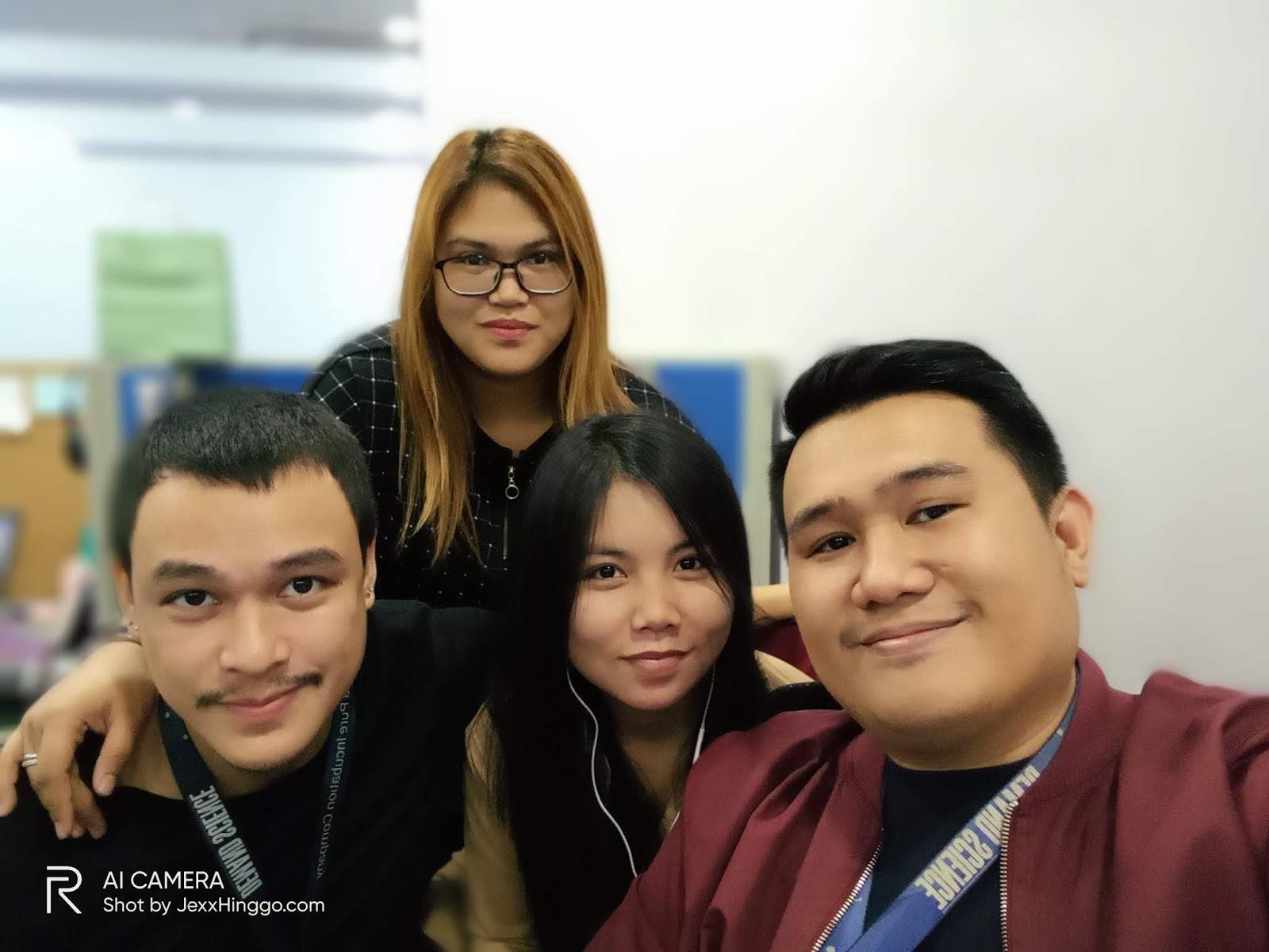 realme C3 review philippines jexxhinggo.com