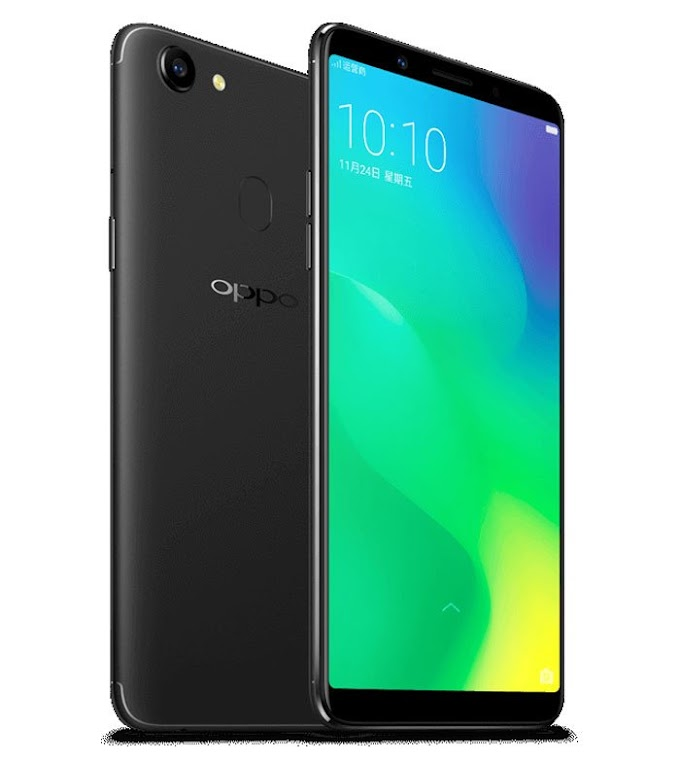 Oppo A79 Android PC Suite Free Download (All Windows)