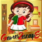 G2E Tori Escape