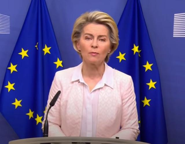 Inggris dan UE melanjutkan pembicaraan perdagangan yang akan memasuki 'babak terakhir' dari negosiasi alot sebelumnya yang sempat di tunda.   Negosiator Inggris tiba di Brussel Negosiator Inggris tiba di Brussel pada hari Minggu untuk upaya terakhir dalam mencapai kesepakatan perdagangan Brexit dengan Uni Eropa serta mencegah kemungkinan munculnya kekacauan pasca Brexit berpisah di akhir tahun.   Perdana Menteri Inggris Boris Johnson dan Presiden Komisi Eropa Ursula von der Leyen berbicara pada hari Sabtu dan menginstruksikan tim mereka untuk melanjutkan pembicaraan setelah negosiasi di pending sehari sebelumnya karena kebuntuan solusi dari tiga masalah utama yang dibahas.   Dalam pernyataan bersama, Johnson dan von der Leyen mengatakan bahwa tidak ada kesepakatan yang layak jika terdapat perbedaan signifikan dalam hal penangkapan ikan, persaingan bisnis sehat dan cara untuk menyelesaikan perselisihan Brexit di masa depan tidak diselesaikan.   Tenggat Waktu Inggris Sejak Inggris secara resmi meninggalkan UE pada 31 Januari, negosiator telah melewatkan serangkaian tenggat waktu untuk mencapai kesepakatan dengan blok perdagangan terbesar di dunia sebelum periode transisi status quo berakhir pada 31 Desember.   Kepala negosiator Inggris David Frost mengatakan kepada wartawan setelah tiba di Brussels pada hari Minggu, timnya akan bekerja keras untuk mencoba mendapatkan hasil kesepakatan.   Negosiator Uni Eropa Michel Barnier akan memberi pengarahan singkat kepada duta besar negara anggota yang datang ke Brussel tentang aturan negosiasi yang akan berlangsung pada hari Minggu, tetapi pertemuan itu ditunda hingga Senin pagi.   Brexit Serupa Nasib Inggris Jika negosiasi tersebut gagal mencapai kesepakatan, lepasnya Brexit selama lima tahun akan berakhir berantakan seperti Inggris dan mantan mitranya UE bergulat dengan biaya ekonomi serta pandemi COVID-19.   Para pengamat juga telah memperingatkan bahwa skenario tanpa kesepakatan Brexit Inggris akan menyebabkan gangguan jang