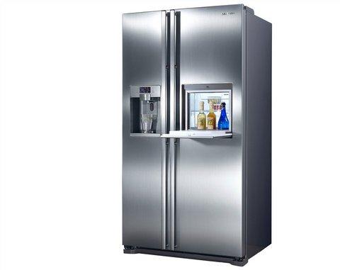 Side By Side Kühlschrank Display : Kühlschrankguru autor auf seite von