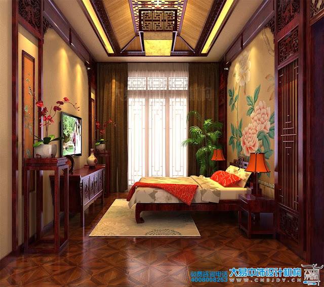 中国伝統建築で見る豪華絢爛な書斎、ベッドルームと風呂トイレ,See gorgeous study, bedroom and bath/toilet in Chinese traditional architecture,一起看中国传统建筑中豪华奢侈的书房卧室和卫生间
