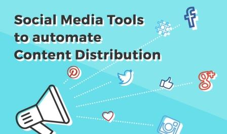 Share Blog Post On Facebook Page Automatically | InfoTech APB