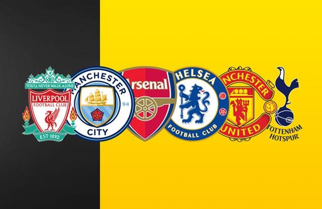 10 Klub Liga Inggris Dengan Penghasilan Tinggi Dari Menjual Pemainnya