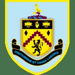 شعار بيرنلي
