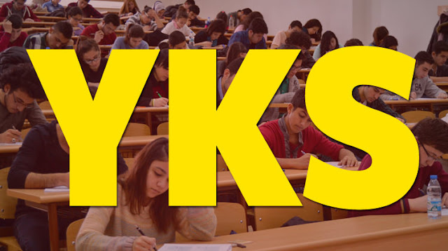 YKS'da Okul Puanı Yarıya Düşecek mi?