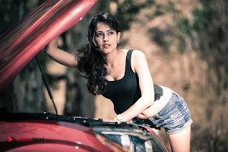 Actress Disha Pandey Latest Exclusive Po Shoot Gallery  0009.jpg
