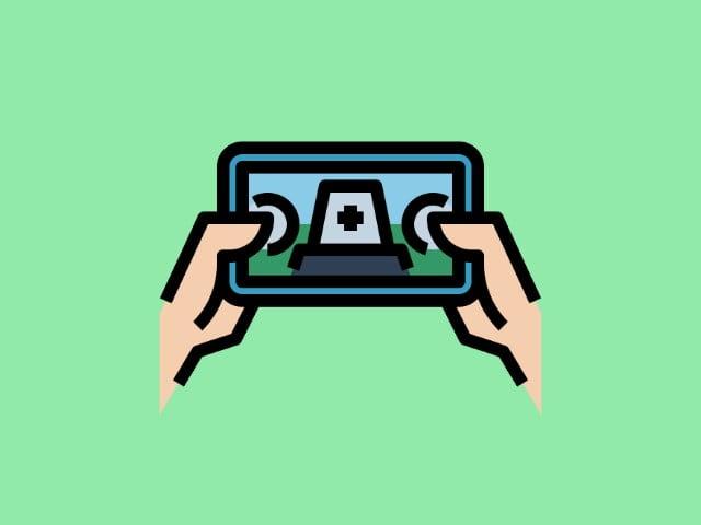 6 Game Android Ninja Offline Terbaik 2021