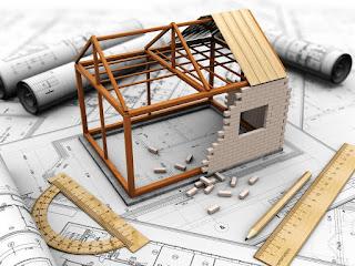 Các yếu tố quyết định giá xây nhà cấp 4 bao nhiêu tiền 1m2 2018 Biên Hòa