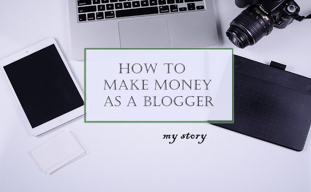 blog, bloganje, kako zarađivati na blogu, zarađivanje preko bloga, blogerica, zarada, onlajn zarađivanje, online, blogosfera, svijet blogera, balkan blogerica, whats up ivy, ivana mihalic ivy, moja priča