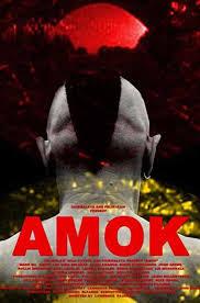 Directed by Lawrence Fajardo. With Mark Gil, Dido de la Paz, Gary Lim, Spanky Manikan.