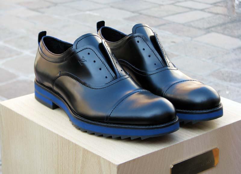 Marco Polo Shoes Uk