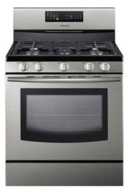 Best Kitchen Appliances For Your Home Nigeria Technology