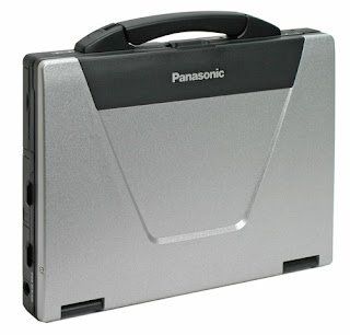 panasonic-toughbook-cf-52-drivers