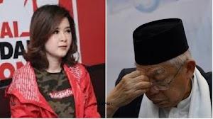 Blunder Sering Menerpa Petahana, Pengamat: Koalisi Jokowi Sudah tidak Solid