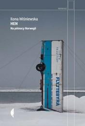 http://lubimyczytac.pl/ksiazka/294699/hen-na-polnocy-norwegii