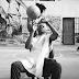 Joey B ft Sarkodie & Kwesi Arthur – La Familia | Watch Video
