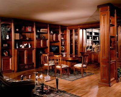 Muebles a medida en Sabadell - Carpinteria Sabadell Fusteria Deconoa