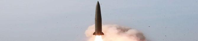 Global Military Spending Rises 2.6% In 2020 Despite COVID-19 Pandemic Hit