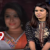 Hari Teja Shared Her Bigg Boss House experiences with TV9 Media