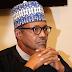 President Buhari fires his security details over Aso Villa crisis.