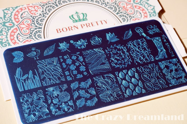 bornpretty-placa-rectangular-flores
