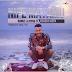 Download Audio | Bonge La Nyau Ft. Khadja Kopa - Nipe Matamu (New Music)