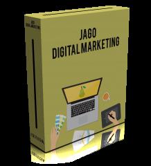 jago digital marketing