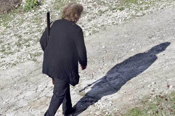 Θεσπρωτία: H ανεξέλεγκτη εισαγόμενη εγκληματικότητα, απειλή για τη Θεσπρωτία...