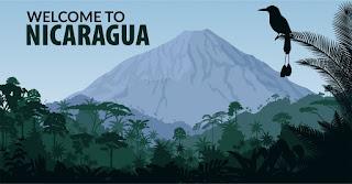 San Juan del Sur, Nicaragua - A Charmed Life For Investors