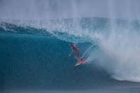 27 Jamie Obrien Volcom Pipe Pro foto WSL Tony Heff
