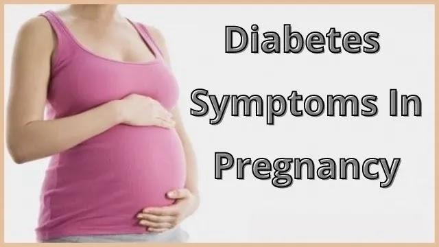 Gestational-Diabetes-Treatment