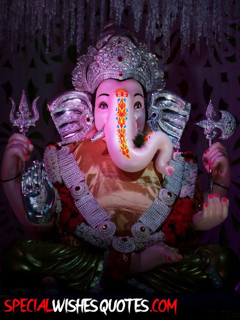 Ganesh images full HD