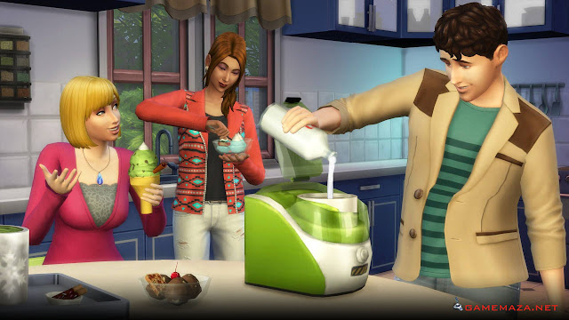 The-Sims-4-Cool-Kitchen-Stuff-Free-Download
