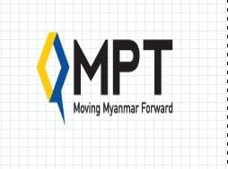 MPT Myanmar Unlimited Free Internet