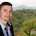 Καταγγελία του Δημάρχου Ξηρομέρου για παράνομη υλοτομία στο Βελανιδοδάσος Ξηρομέρου