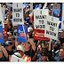 Gerindra Minta Pemerintah Atasi Meningkatnya Pengangguran Dan Pekerja Asing Di Indonesia