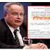 ΝΤΟΚΟΥΜΕΝΤΟ! ΟΛΟΚΛΗΡΗ η μήνυση στον Ν. Κοτζιά για «εσχάτη προδοσία»...