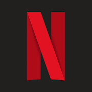 Netflix MOD (Premium, 4k HD, 100% Working)