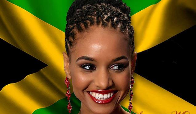 ماهي ثقافة وتقاليد دولة جامايكا