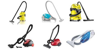 Best Vacuum Cleaners Under 5000