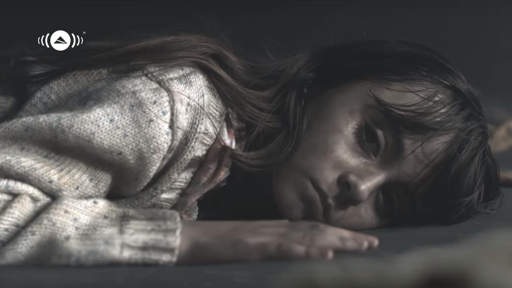 Video + Terjemahan Lirik Lagu Love Will Prevail - Maher Zain