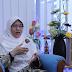PKS Ajukan Ledia Hanifa Jadi Wakil Ketua DPR RI